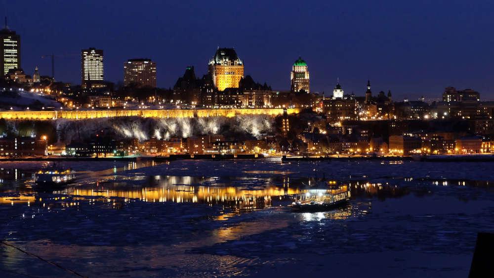 Pourquoi s'expatrier au Québec?