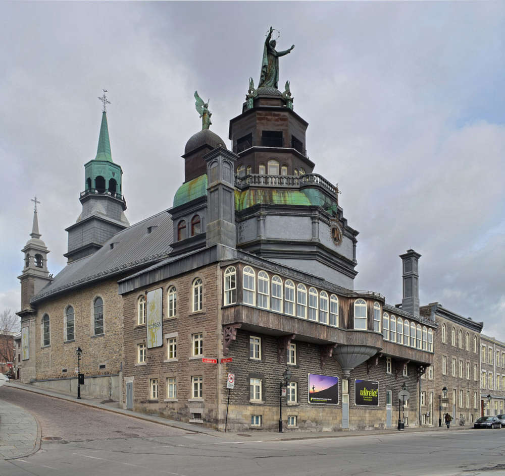 Compilation des activités à faire à Montréal et sa région