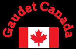 Gaudet Canada